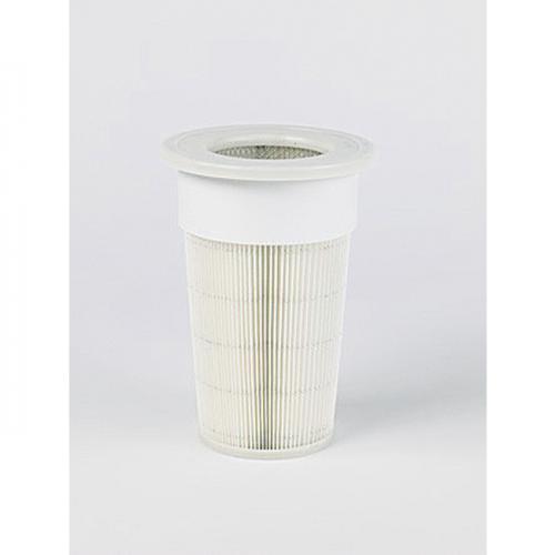 Dustcontrol polyester fijn filter DC1800, 2700, 2800, 2900 artikel: 42028